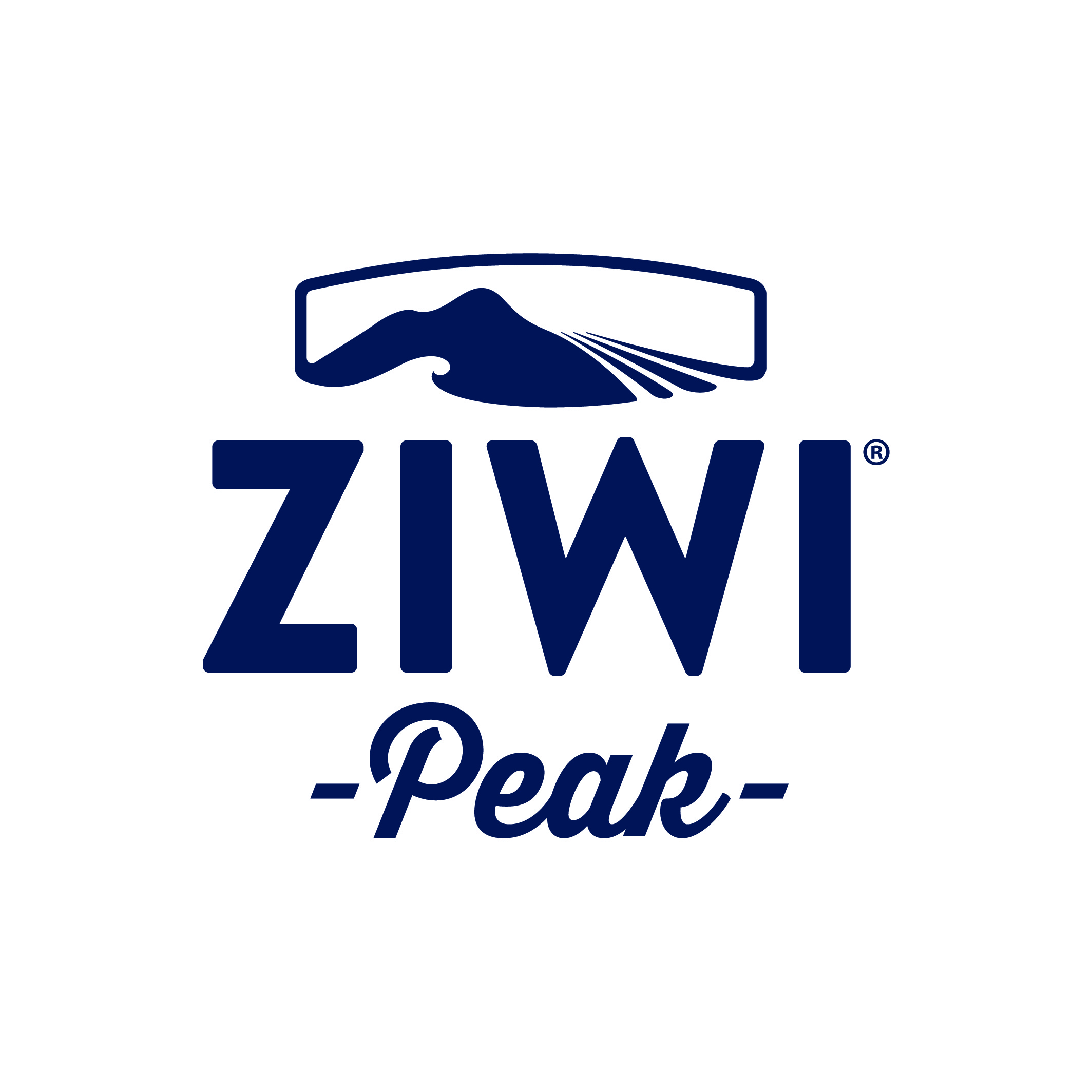 ZIWIブランド輸入・販売代理店変更のお知らせのアイキャッチ